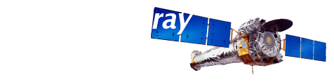 The Chandra X-ray Observatory
