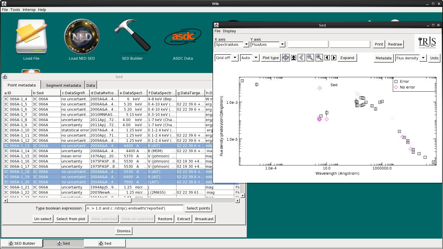sed info Series, engine, production date mcv10r-aepgkn, 1mzfe, 08/1997-04/2001, body: sed grade: sei atm,mtm: atm product: jpp driver's position: rhd sxv10l-aemdkv, 5sfe, 08/1993-08/1996, body: sed grade: xl atm, mtm: mtm product: jpp driver's position: lhd sxv10l-aemnkv.