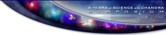 Six Years of Science with Chandra