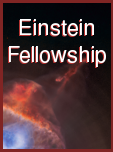 Einstein Fellowships